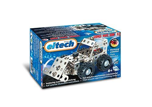 eitech 00052 - Bulldozer