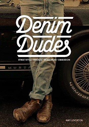 denim-dudes-street-style-vintage-workwear-obsession