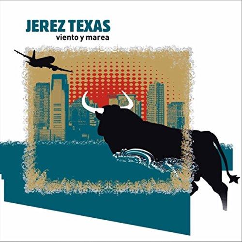 El Chiringuito de Jerez Texas en Amazon Music - Amazon.es