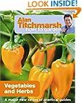 Alan Titchmarsh How to Garden: Vegeta...