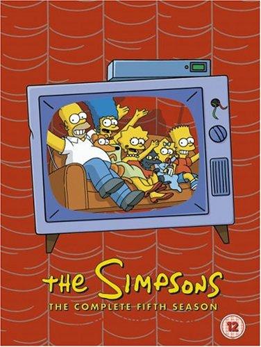 eBook Box: Surprise Honey! An FFM Threesome Story: An FFM Threesome Story