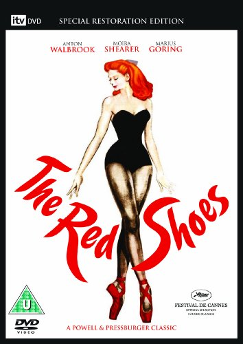 the-red-shoes-dvd-special-edition