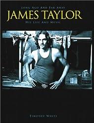 James Taylor: Long Ago and Far Away