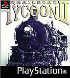 Produkt-Bild: Railroad Tycoon II [Value Series]