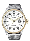CITIZEN AVIATOR AW1364-54A