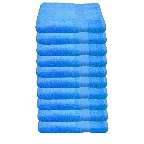 julie-julsen-lot-de-10-serviettes-dinvite-douces-et-absorbantes-certifiees-oko-tex-500-g-m-30-x-50-c