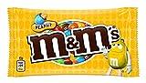 M&M'S Erdnuss Single