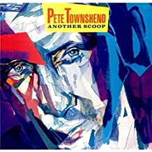 Another Scoop (2LP Limited Edt.) [Vinyl LP]