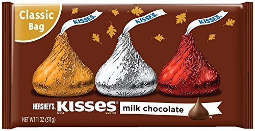 hersheys-milk-chocolate-kisses-fall-harvest-11-oz-by-the-hershey-company