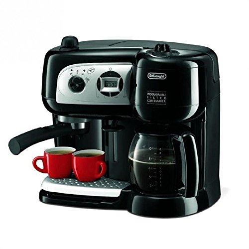 delonghi-bco2641-expresso-combine-pompe-cafetiere-filtre-noir-38-x-24-x-35-cm