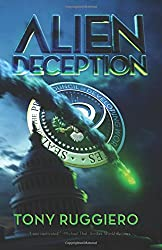 Alien Deception