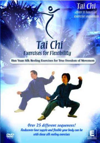tai-chi-for-flexibility-dvd