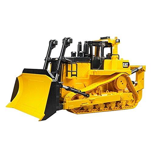 bruder-02452-grand-bulldozer-caterpillar-a-chenilles-jaune