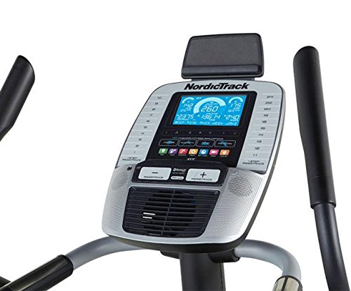 NordicTrack-ACT-Commercial-Elliptical-Cross-Trainer