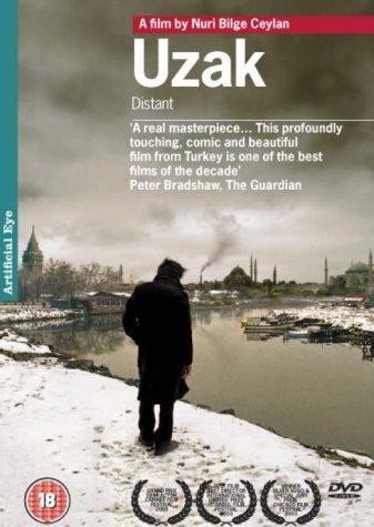 uzak-reino-unido-dvd