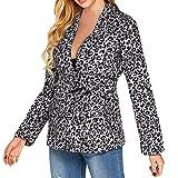BESSKY Sweatshirts für Teen Mädchen unter 10 Dollar Hoodie für Frauen, Lace Up Langarm Crop Top Coat Sport Sweatshirt Pullover Tops Crop Tops Tumblr Damen