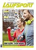Laufsport Marathon [Jahresabo]