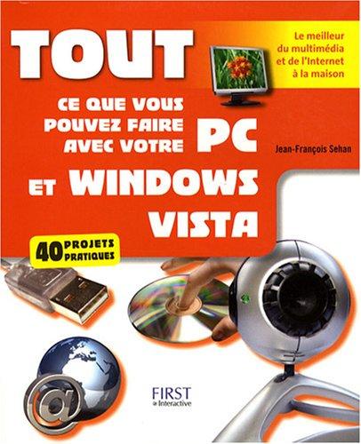 TT CE QUE POUVEZ FAIRE PC WIND