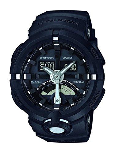 Casio-Herren-Armbanduhr-GA-500-1AER
