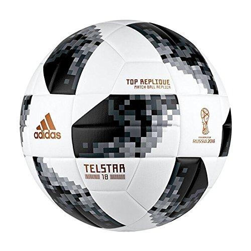 adidas World Cup Toprx Balón, Hombre