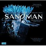Annotated Sandman HC Vol 4 (The Annotated Sandman)