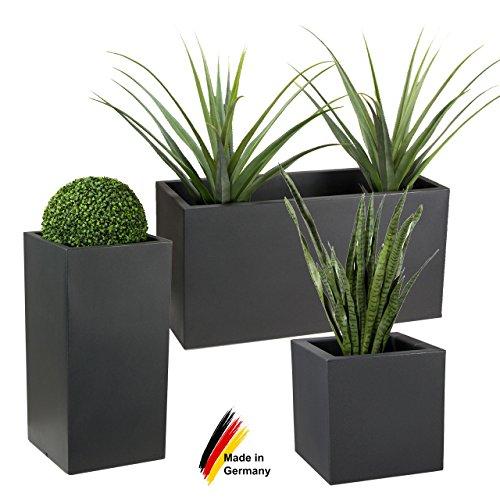 pflanztrog gro aussen test gartenbau f r jederman. Black Bedroom Furniture Sets. Home Design Ideas