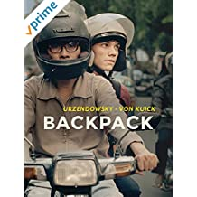 Backpack (Deutsch)