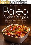 Pass Me The Paleo's Paleo Budget Reci...