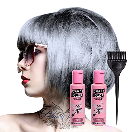 pacco-da-due-tinte-semipermanenti-per-capelli-da-100ml-crazy-color-silver