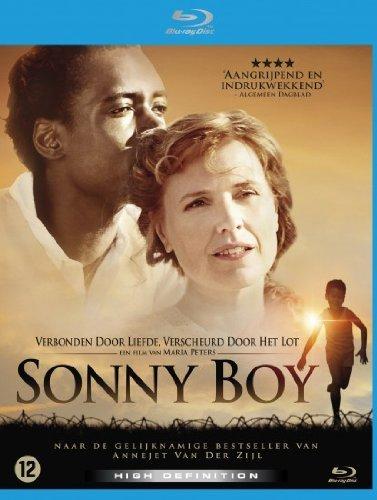 Sonny Boy Eine Liebe