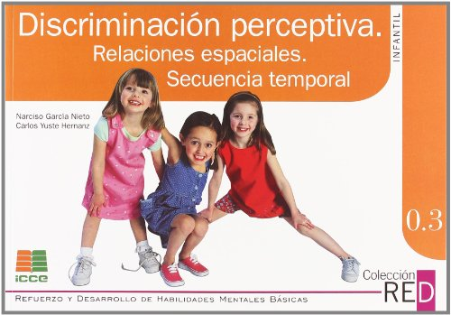 discriminacion-perceptiva-relaciones-espaciales-secuencia-temporal-red-03