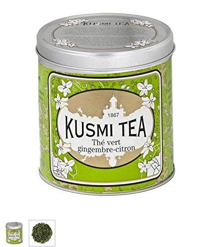 kusmi-tea-de-paris-te-verde-jengibre-limon-lata-250gr