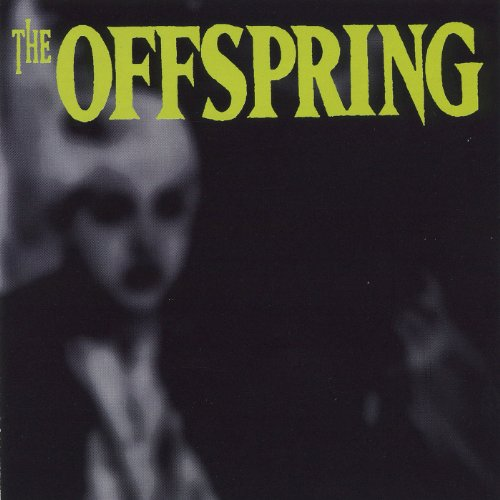 The Offspring [Explicit]