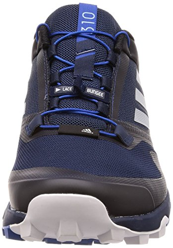 8116d30019f26 ... Terrex Azul De Curso Adidas Ss18 Chaussure Prueba Trailmaker dcPfWv ...