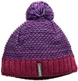 Mammut Mütze Robella Beanie, Beet-Grape, one Size