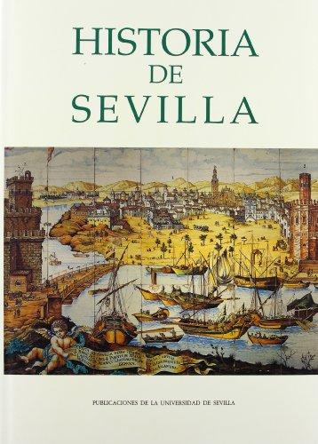 Historia de Sevilla (Ediciones Especiales)