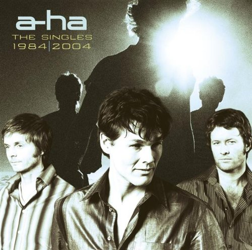 a-ha - The Sun Always Shines on T.V.
