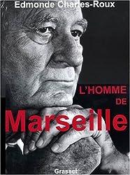 L'homme de Marseille