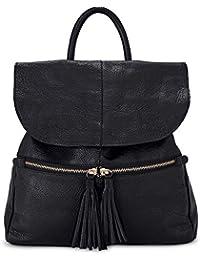 b1aa1489bd7e8 Suchergebnis auf Amazon.de für  Cox - GÖRTZ   Handtaschen  Schuhe ...