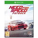 Need for Speed Payback - Xbox