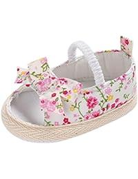47f0a5dbb Amazon.es  bebe reborn - Zapatos para bebé   Zapatos  Zapatos y ...