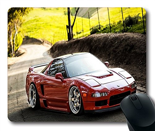 voitures-acura-en-caoutchouc-antiderapant-gaming-mouse-pad-taille-229-cm-220-mm-x-178-cm-180-mm-x-1-