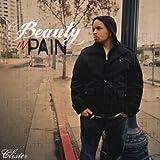 Beauty In Pain