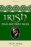 IRISH FOLK & FAIRY TALES