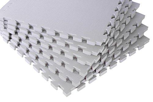tapis-de-protection-60-x-60-cm-dalles-de-protection-tapis-puzzle-tapis-de-sport-sous-couche-tapis-de