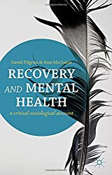 Recovery and Mental Health