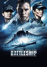 Battleship hier kaufen