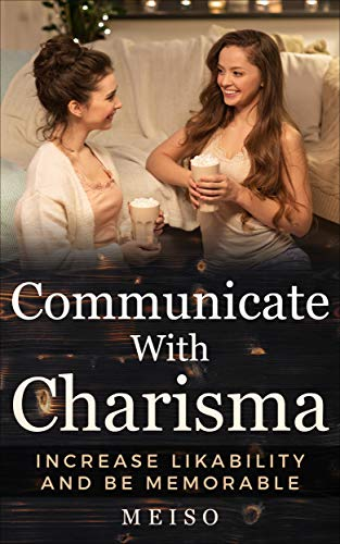 Communicate With...