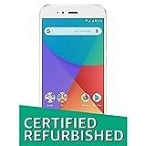 (Certified Refurbished) Mi A1 (Gold, 64GB)