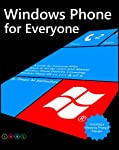 A guide for everyone who wants to set up, learn and master Windows Phone devices covering Windows Phone OS v7, v7.1 and v7.5A guide for non-technical users who are exploring the purchase of their first smartphone or are curious about the new Windows ...